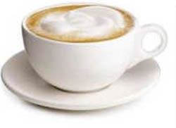 kofein i vezbanje
