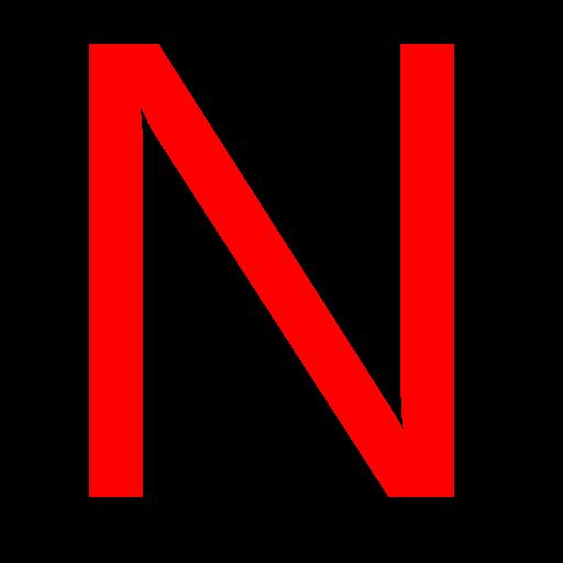 Slovo N