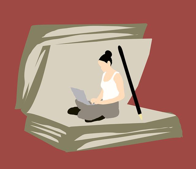 besplatni-internet-kursevi-učenje-jezika